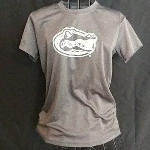 Other - Gators t-shirt